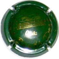 JOAN BUNDO PONS V. 1324 X. 00539