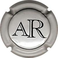 VIÑA ABARANDO V. A110 X. 28431