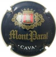 MONT PARAL V. 14022 X. 13660