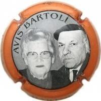 BARTOLI V. 3465 X. 01390