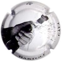 BARTOLI V. 10219 X. 32449