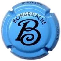 BONARRACHE V. 14300 X. 43188