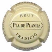 PLA DE PLANILS V. 1490 X. 10897