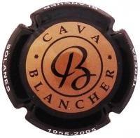 BLANCHER V. 4217 X. 08771