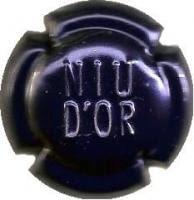 NIU D'OR V. ESPECIAL X. 12613