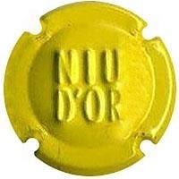 NIU D'OR V. 8368 X. 19142