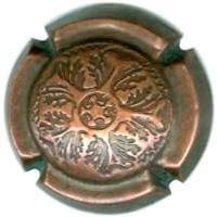 CASTELL SANT ANTONI V. 18402 X. 58367