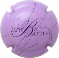 JORBA BATLLO V. 6315 X. 10420