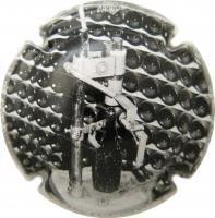 BARTOLI V. 4774 X. 06795