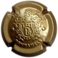 BONRAMELL V. 13692 X. 41511