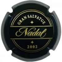 SALVATGE NADAL V. 11998 X. 21801 (2002)