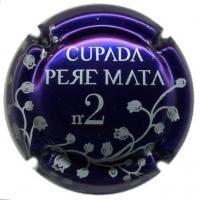 PERE MATA V. 19380 X. 64873