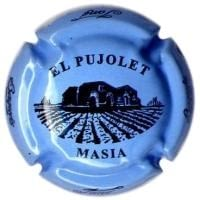 EL PUJOLET V. 11327 X. 02342