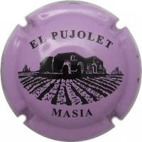 EL PUJOLET V. 14471 X. 41275