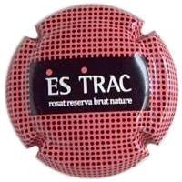 ES TRAC V. 13812 X. 41591 ROSADO
