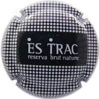 ES TRAC V. 11345 X. 29379