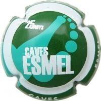 ESMEL V. 11340 X. 26739
