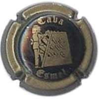 ESMEL V. 2287 X. 01164
