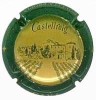 CASTELLROIG V. 1583 X. 03101