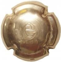 EMENDIS V. 11333 X. 06530 PLATA (EMENDIS)