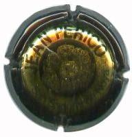 JEAN PERICO V. 0498 X. 02731