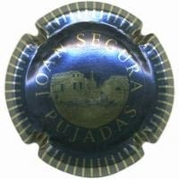 JOAN SEGURA PUJADAS V. 1404 X. 00878