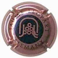 JAUME LLOPART ALEMANY V. 12270 X. 31058