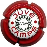 JUVE & CAMPS V. 0507 X. 03444