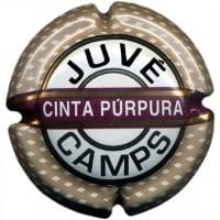 JUVE & CAMPS V. 2558 X. 01799