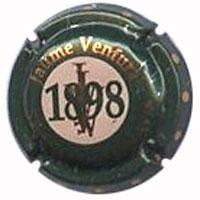 JAUME VENTURA V. 1154 X. 00646