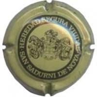 SEGURA VIUDAS V. 0667 X. 02925
