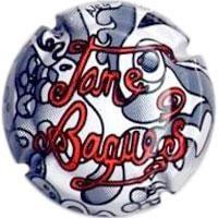 JANE BAQUES V. 12798 X. 39198