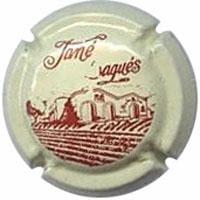 JANE BAQUES V. 3493 X. 01241