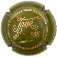 JANE BAQUES V. 7050 X. 20780