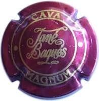 JANE BAQUES V. 11861 X. 37141 MAGNUM