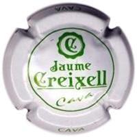 JAUME CREIXELL V. 7837 X. 23111