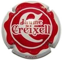JAUME CREIXELL V. 11863 X. 33360