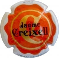 JAUME CREIXELL V. 3352 X. 05118