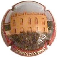 JOAN MARINA V. 11872 X. 35783