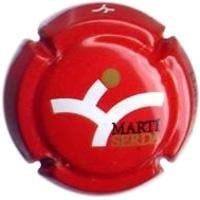 MARTI SERDA V. 10012 X. 33542