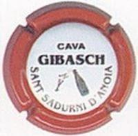 GIBASCH V. 2984 X. 07669