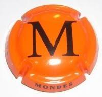 MONDES V. 13000 X. 39674