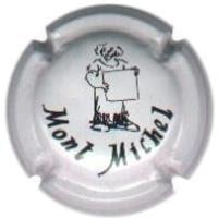 MONT-MICHEL V. 3044 X. 00962