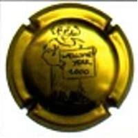 MONT-MICHEL V. 1258 X. 10857 MILLENIUM