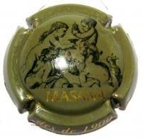 PEDRO MASANA V. 8321 X. 25868