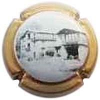 MASIA GIRONELLA V. 4947 X. 12954