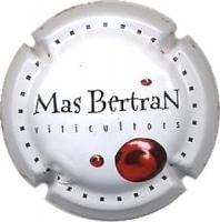 MAS BERTRAN V. 8295 X. 25741