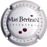 MAS BERTRAN V. 10022 X. 32984