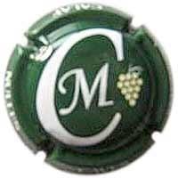 MAGRINYA CALAF V. 4978 X. 04729