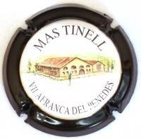 MAS TINELL V. 1827 X. 00104